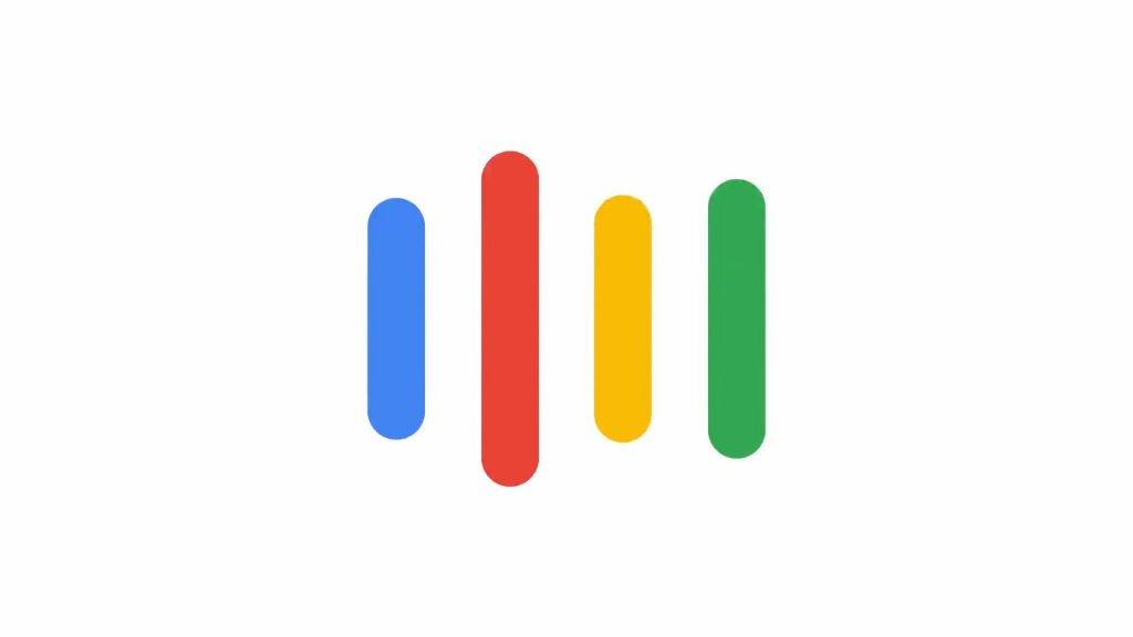 google assistant routine ufficiali prossimo aggiornamento