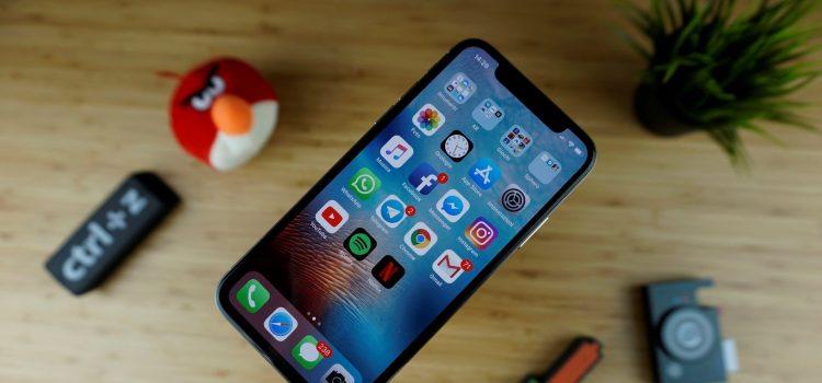 iphone x 2018 prezzo inferiore rispetto al modello precedente
