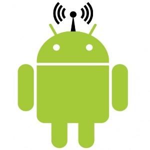 smartphone-android-ripetitore-wi-fi-guida