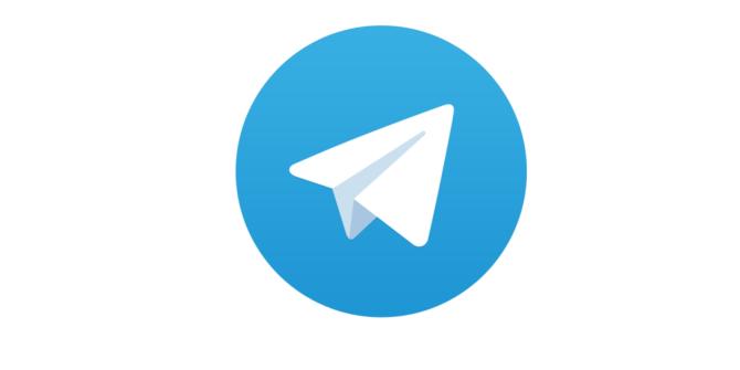 telgram perde contro governo russo chiavi di crittografia