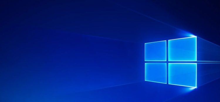 windows 10 spring creators update keylogger
