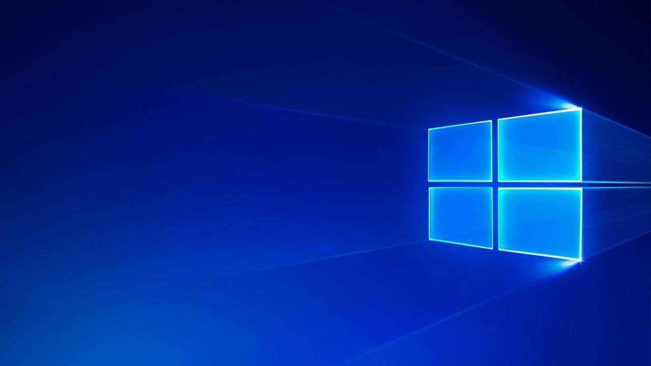 Windows 10 primavera creadores actualizar keylogger