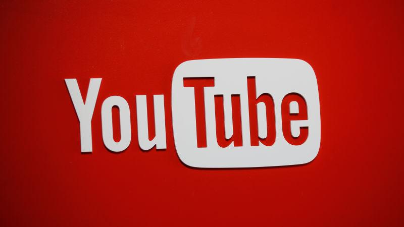 Youtube video di cospirazione fonte obbligatoria da enciclopedia