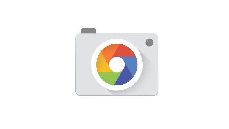 Порт для портов Google