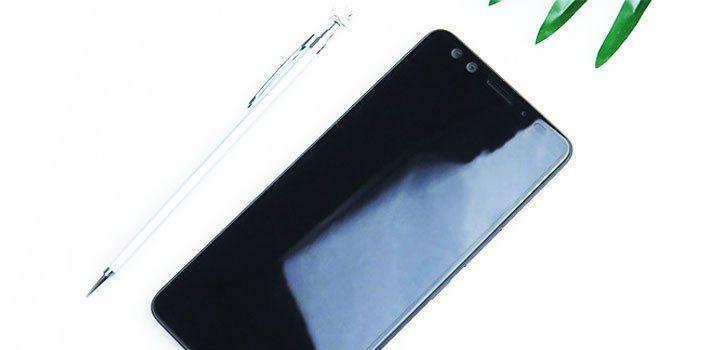HTC U12 data di uscita