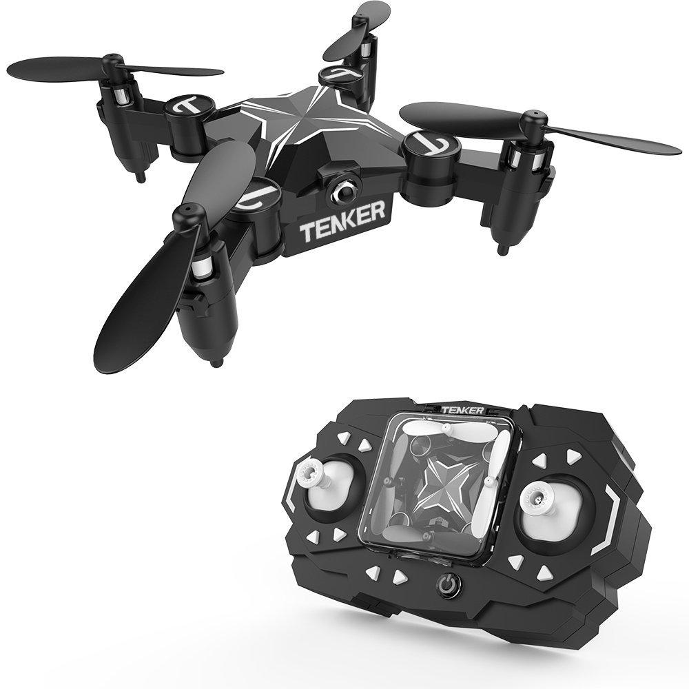mini drone amazon oferta