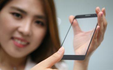 apple iphone economico 3D touch