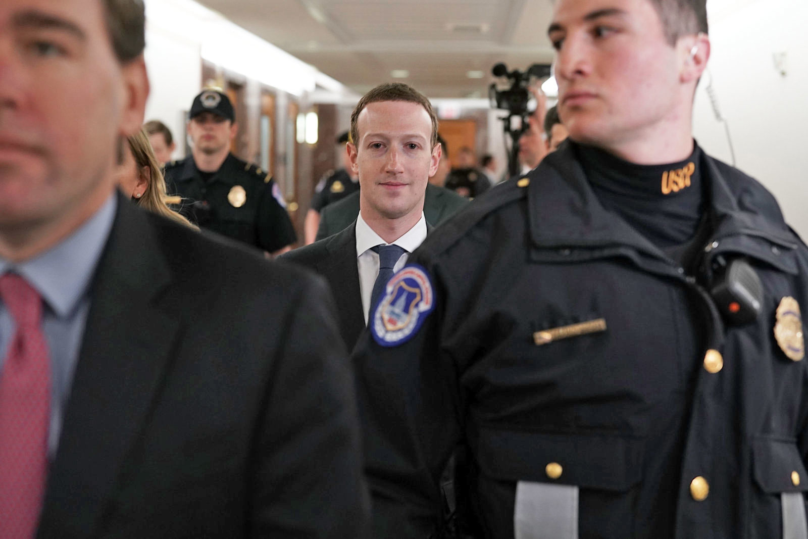 Facebook a pagamento