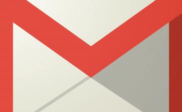 Gmail-логотип