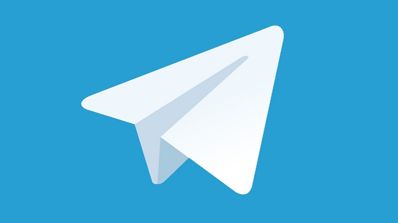 telegram down Europa Russia