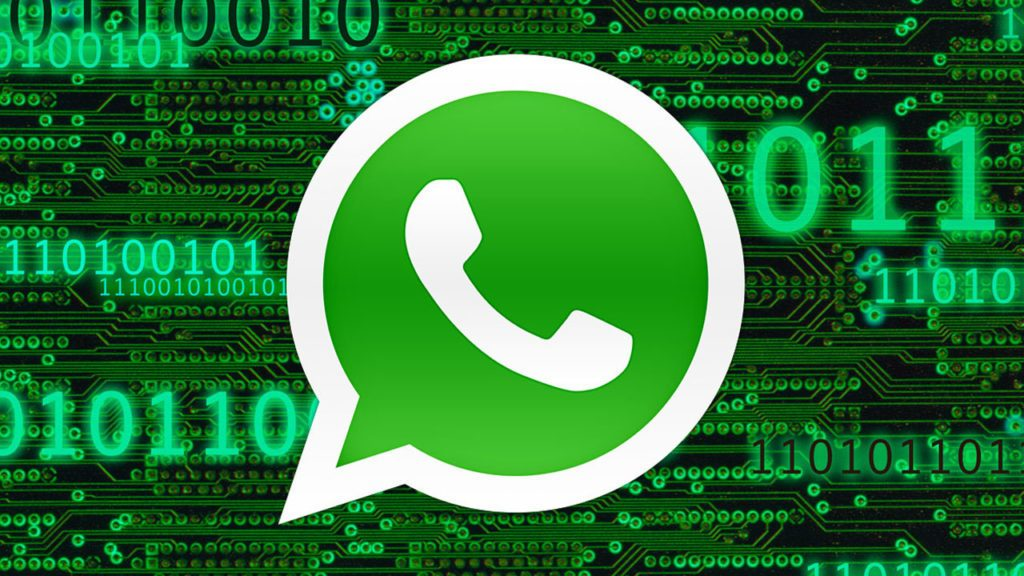 whatsapp privacy utenti Cambridge Analityca nuove FAQ