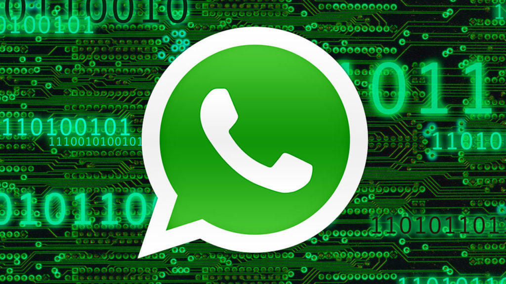 whatsapp privacy utenti Cambridge Analityca nuove FAQ