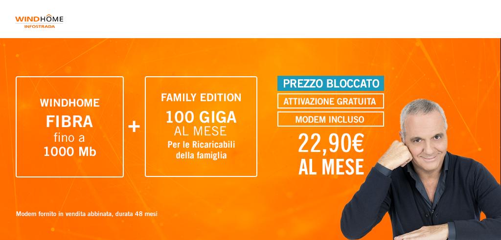 fibra de viento para el hogar 22,90 €