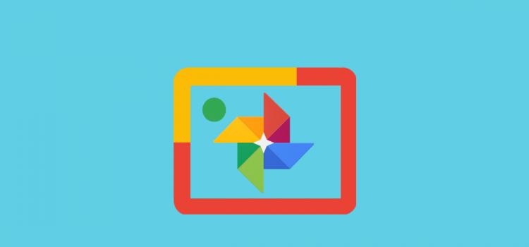 Google foto Google lens