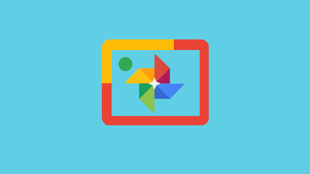 Google photo Google lens