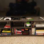 Recensione Sony Xperia XZ2 Compact