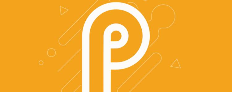 android P beta programma beta ufficiale
