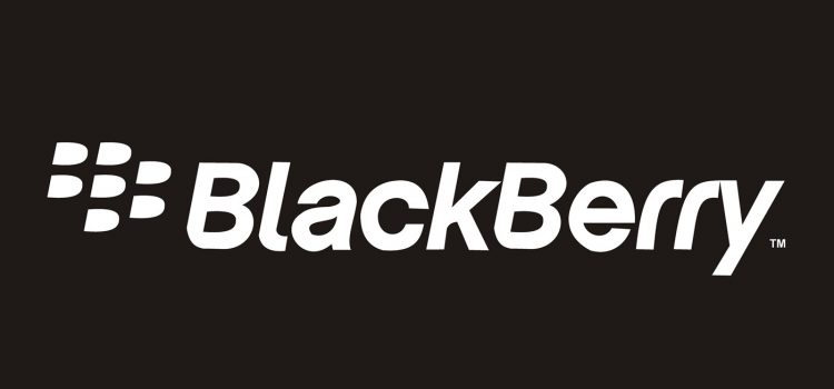 due nuovi blackberry su geekbench