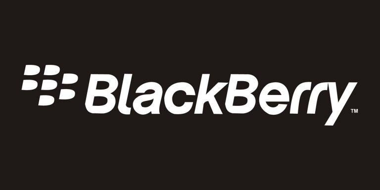 due nuovi blackberry su geekbench
