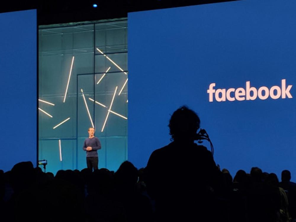 facebook chip AI costruiti in proprio