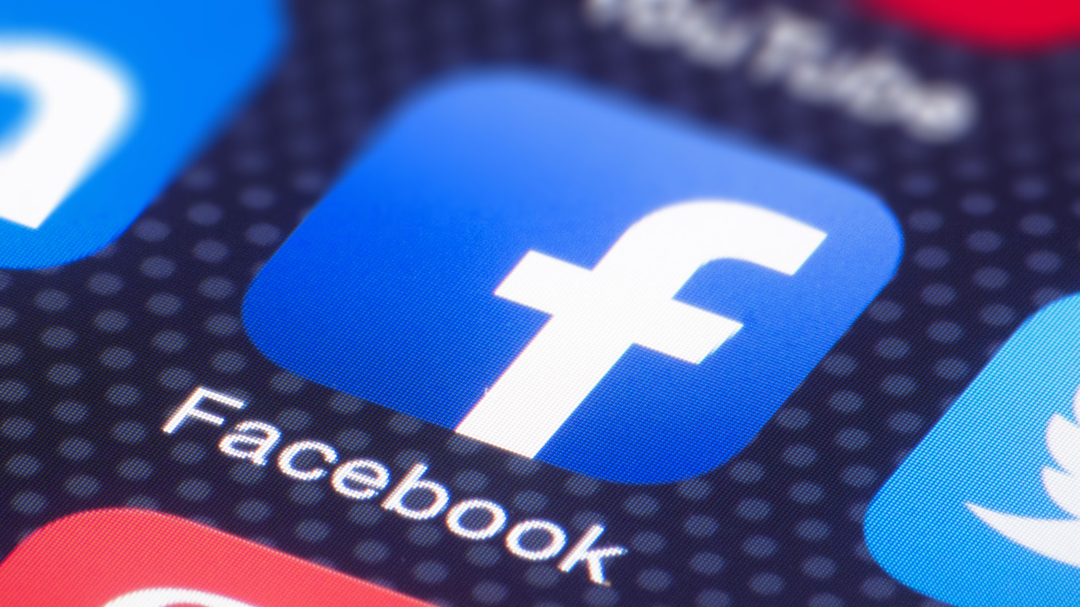 facebook voor Android-bug