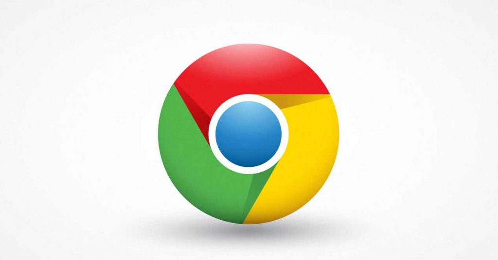 "google chrome versione 70 https eliminato ""sicuro"" per HTTPS"