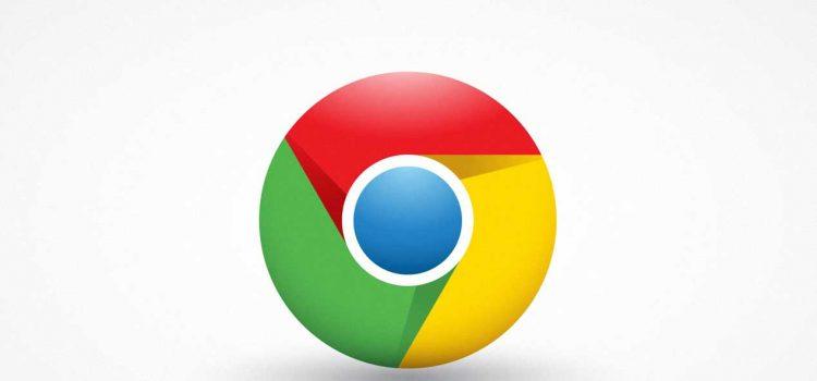 "google chrome versione 70 https eliminato ""sicuro"" per HTTPS"