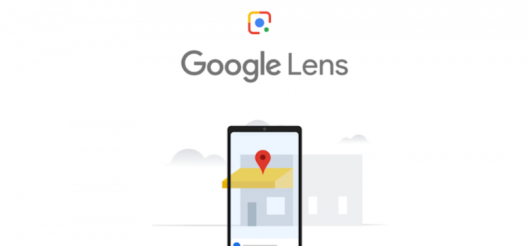 google lens roll our in italiano