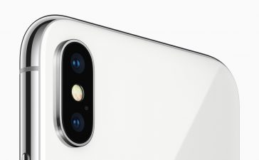 iphone 2019 tripla camera sensore 3d
