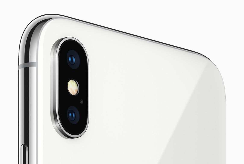 iphone 2019 tripla camera sensore 3d
