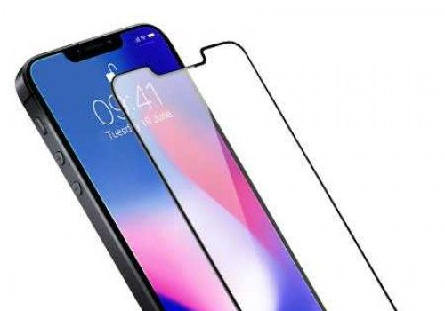 iphone se 2 notch