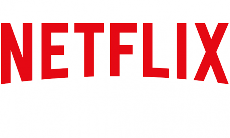 netflix update per android
