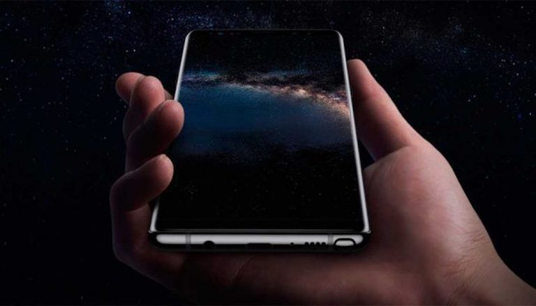 samsung galaxy note 9 exynos geekbench