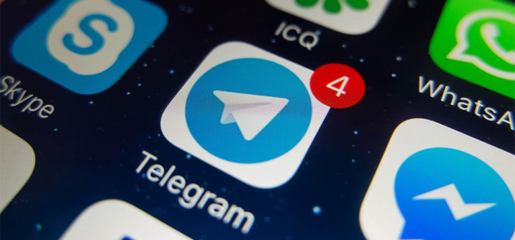 telegram russia 50 vpn bloccati