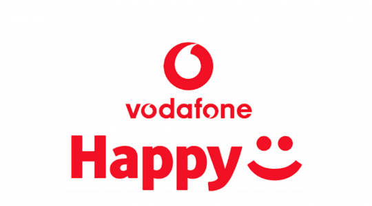 vodafone happy friday sky now tv