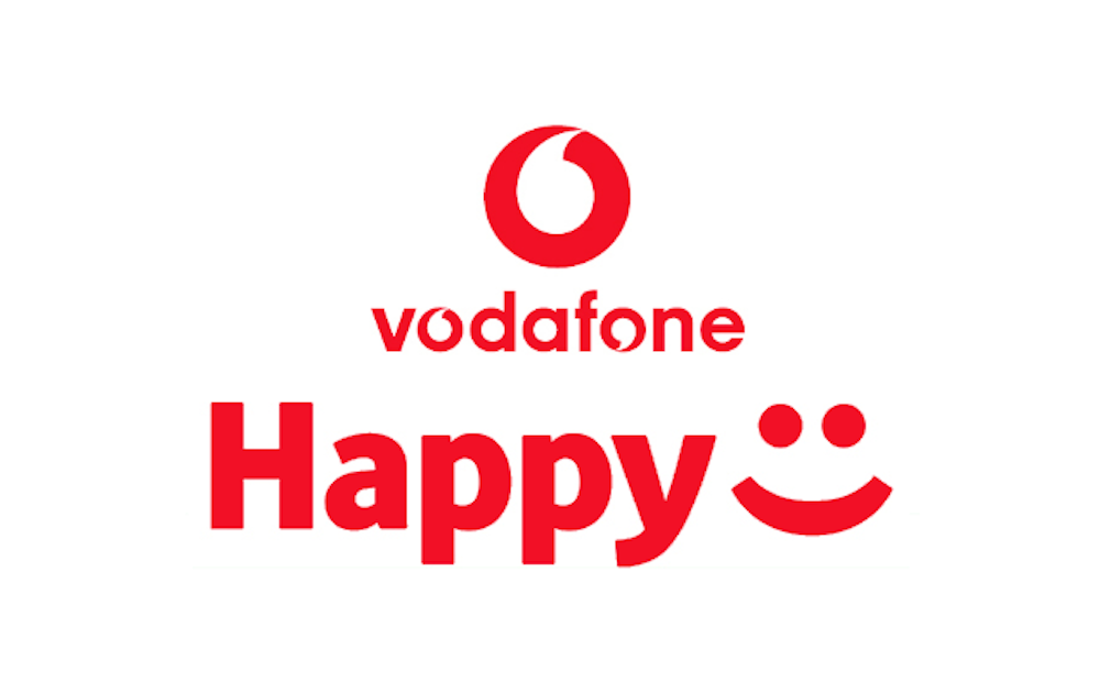 vodafone happy friday sky now tv