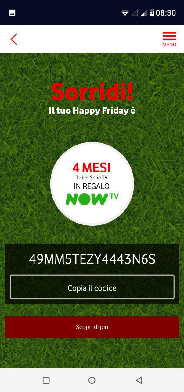 Vodafone-feliz-Viernes-cielo-ahora-tv
