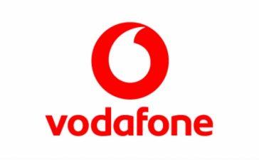 Vodafone inicia las remodelaciones.