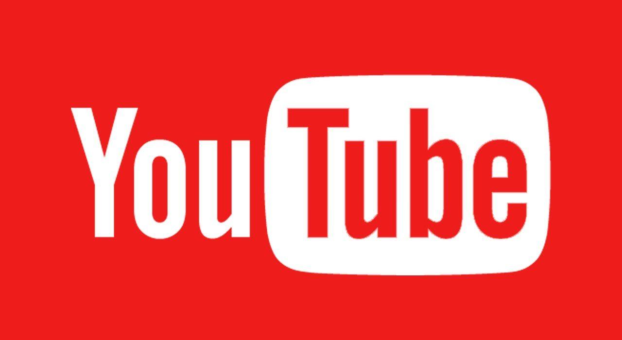 youtube meno tempo davanti allo smartphone