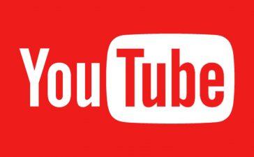 youtube menos tiempo delante del smartphone