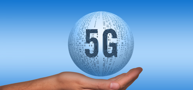 5G standard definitivo