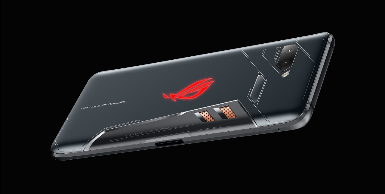 Asus-ROG-Phone-banner