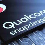 Qualcomm snapdragon 680 geekbench