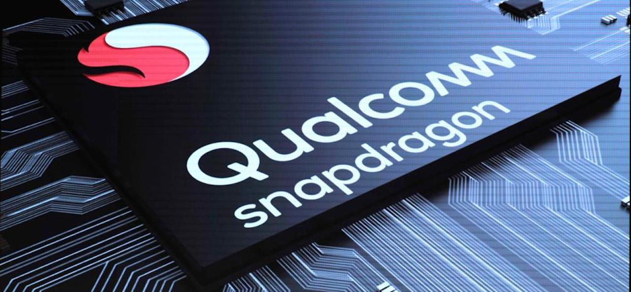 Qualcomm snapdragon 680 geekbench