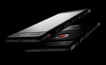 RED-HYDROGEN-ONE-2up-black-bgc