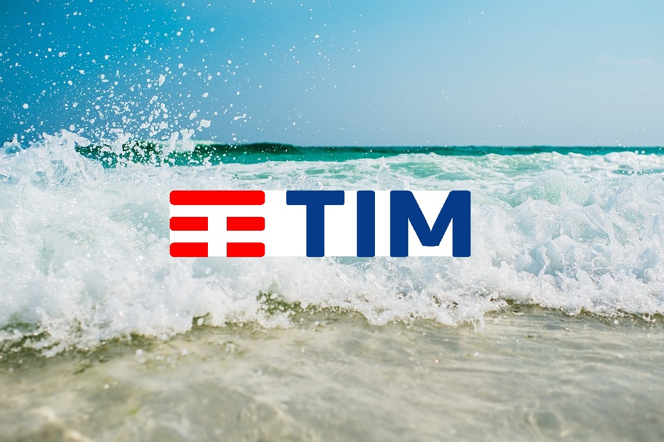 tim estate logo
