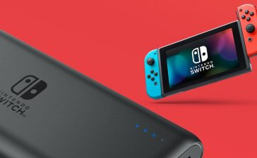 anker-power-bank-nintendo-switch-banner
