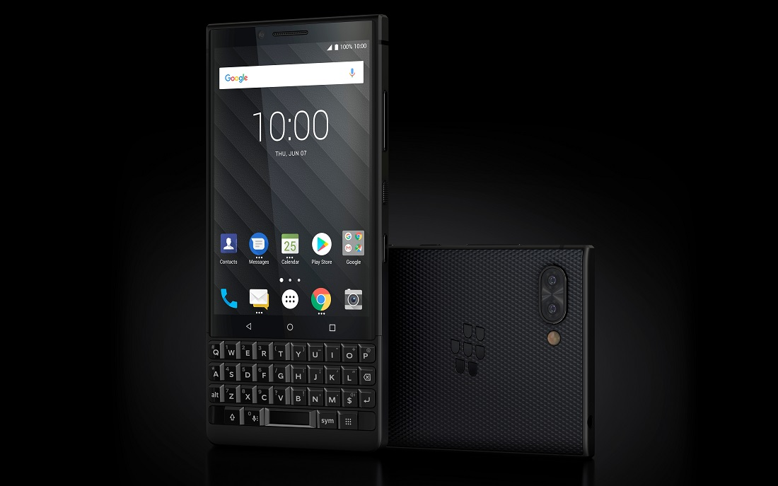 blackberry-key2-ufficiale-scheda-tecnica-banner