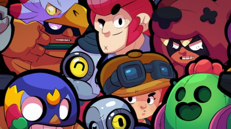 brawl-stars-android-play-store-vpn