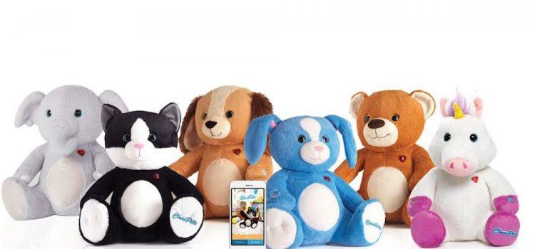 giocattoli pericolosi rimossi in ritardo da amazon